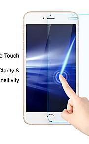 קשיות 9h קשת 0.26mm 2.5D asling מגן מסך זכוכית מחוסמת מעשיות 6s iphone פלוס / 6 פלוס