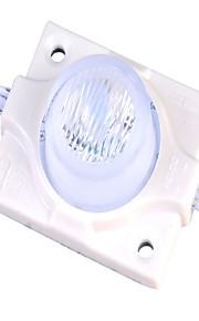 hoog vermogen side-emitting 2.2W LED-module