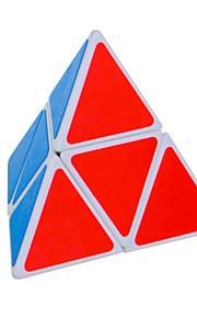 Cubes - Shengshou - Duas Camadas - de ABS - Velocidade