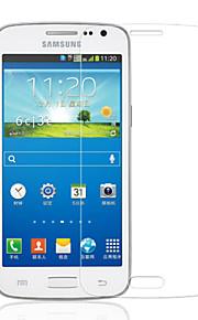 alta definizione protezione dello schermo flim per Samsung Galaxy Ace 4 G313
