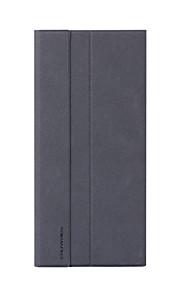 Chuwi ebook elektromagnetische tabletcomputer handgeschreven originele lederen case