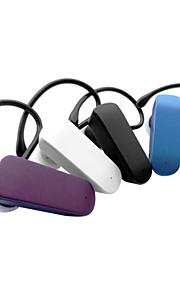 mini-S96 auscultadores Bluetooth 3.0 fone de ouvido orelha gancho handfree sem fio para iphone 6 5 samsung S6 S5 nota 4