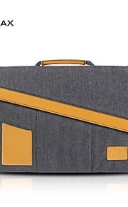 gearmax® kahva laukku naisten miesten muoti vedenpitävä Notebook-laukku laukku MacBook Air 11.6 kanssa verkkokalvo