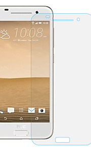gehard glas screen saver voor htc a9