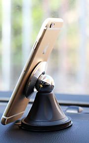 auto Steelie supporto del supporto magnetico con il bastone per la serie di unità di elaborazione della galassia di Samsung smart phone /