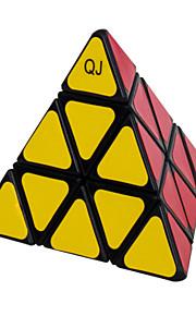 Cubes - Qiji - Três Camadas - de Plástico - Velocidade