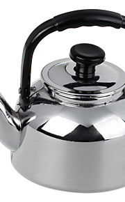 5729 metal kedel typen vindtæt lightere ggift håndværk tricky gas llighters