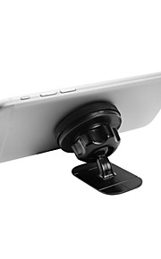 Strong Magnetic Car Dashboard and Windscreen Windshield Mount Holder for All Smartphones