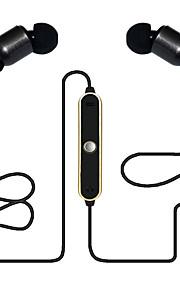 orelha fone de ouvido estéreo Bluetooth Headset