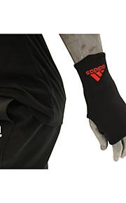 손목 보호대 스포츠 지원박테리아 제한 / 스트래치 / 따뜻한 / 열 / 보호하는 / 방풍 / 공동 지원 / 통기성 / 근육 지원 / 쉬운 드레싱 / 압축 / 진동 감쇠 / 손쉬운 통증 / 붓기 줄인다 / 왼쪽 또는 오른쪽 발목에 적합 / 오픈 발