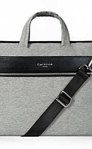 "cartinoe mærke laptop taske sleeve til MacBook Air / pro 11,6 ""/ 12 '/ 13.3"""