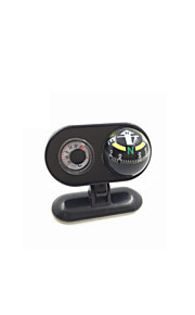 Fulang Vehicle-Mounted Compass Auto - Accessories   CP10