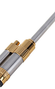 bbq lightere gas rækkevidde / køkken gas udvidede lightere