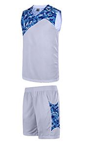 Polyester Sublimation Printing Basketball Jersey/Latest Design Best Custom Basketball Jersey