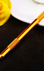 aplicam-se a cinta de aço desmontagem e cinto dupla ferramenta de reparo do relógio ouvido headed