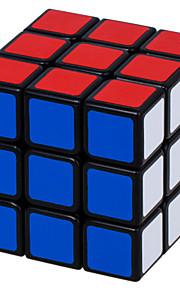 Shengshou - Tre Lag - ABS - Cubes
