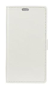 HTC 하나 X9에 대한 스탠드와 카드 슬롯 미친 말 패턴 지갑 PU 가죽 케이스 커버 (모듬 색상)