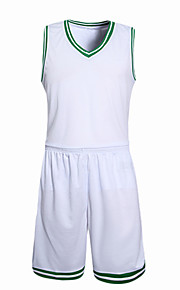 All Teams Players New Brand Sport Basket Ball American Jersey