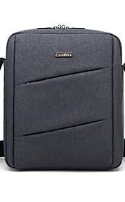 10,6 tum mode multiaxel budbärare väska till iPad 2 3 4 ipad luft / AIR2 / iPad Mini 1/2/3/4