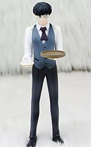 Tokyo Ghoul Altro 15CM Figure Anime Azione Giocattoli di modello Doll Toy