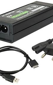 Sony PSP GO-Logitech-PSPGO-Mini-Policarbonato-PS/2-Baterías y Cargadores-Sony PSP GO