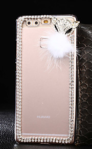 il caso duro del modello Fox pc per più Huawei Ascend P9 / p9lite / onore 4x / 5x / honor6 / 7 / P8 / p8lite / Y560 / G8 / g8mini