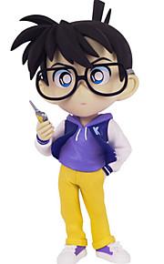 Altro Altro 13CM Figure Anime Azione Giocattoli di modello Doll Toy