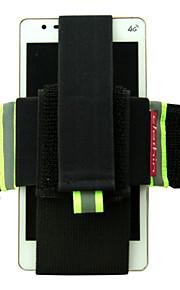 Clothin Neoprene Elastic Ribbon Sport Arms Belt for Running Hiking