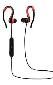 bt09 esporte Headset Bluetooth sem fio do fone de ouvido Bluetooth O Bluetooth chamada do fone de ouvido microfone 4,1 auscultadores