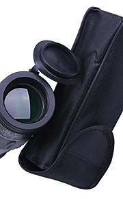 26X52 Single Tube Low Light Level Telescope Handheld HD Pocket Telescope