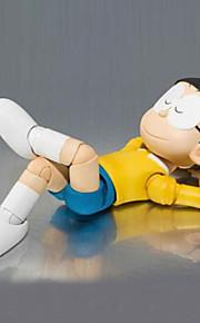 Altro Altro 15CM Figure Anime Azione Giocattoli di modello Doll Toy