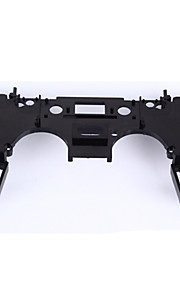 Controller Shell Replacement for PS4 Wireless Controller Inner Frame