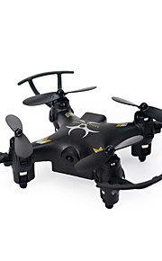 Others TY933 Drone 6 akse 4 kanaler 2.4G RC quadrokopter 360 graders flyvning