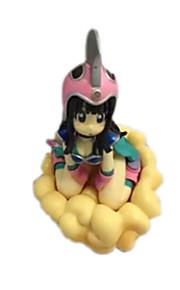 Dragon Ball Altro 14CM Figure Anime Azione Giocattoli di modello Doll Toy