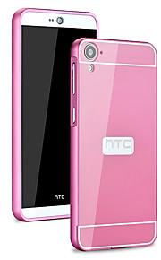 HTC 욕망 (826)에 대한 커버를 다시 폴리 카보네이트