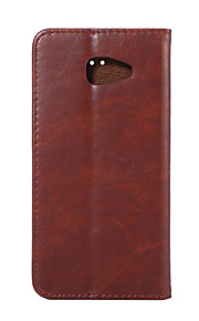 puhelin tapauksessa muoti hullu ma Wen korttipaikkaa haltija seistä läppä lompakko nahka kansi Samsung Galaxy A7 (2016) a7100