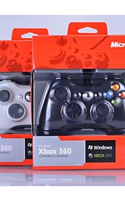 -Controllers-X3-C001PC-ABS-USB-Controller