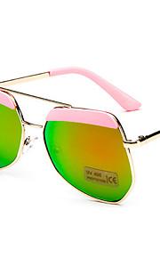 kid 100% 400uv kreativ solbrille for afslappet