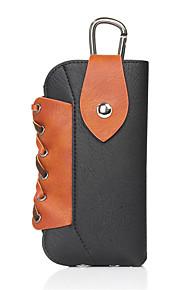 코뿔소가 아이폰에 대 한 로프 전화 패키지를 등산 입고 6 / 6S / 6 플러스 / 6S 플러스