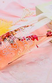 1000ML Plastic Bottle Space Sports Water Bottles Lemon Juice Fruit Drinkware (No Bag)