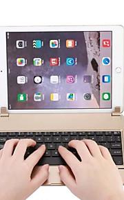 magnet länkar Bluetooth 3.0 tangentbord för ipad pro 9,7 (blandade färger)
