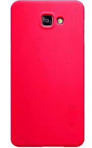 nell matta kulta shield Samsung Galaxy A9 pro / (a9100) matkapuhelin