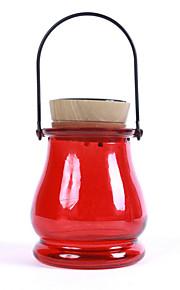 ny nyhet LED-lampa nattlampa