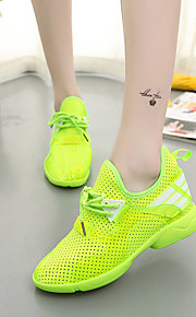 Sports Shoes Casual Shoes Running Shoes Breathable Flat Shoes