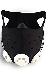 Sports MMA TRX mascarar 2.0 para equipamentos de ginástica ao ar livre com caixa de varejo