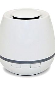 altoparlante stereo del bluetooth mini portatile per PC e telefoni