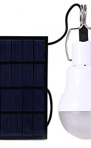 Festong Bærbare lamper ST64 12 Integrert LED 250-400 lm Naturlig hvit Oppladbar Dekorativ Batteri V 1 stk.