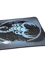 44,4 * 35,5 * 0,4 mousepad de jogo para lol / cf / dota
