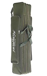 Sports Outdoor Fishing Bag
