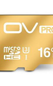 ov u3 tf mobiltelefoner microSD med høj hastighed hukommelseskort 16 GB hukommelseskort tablet generel hukommelseskort